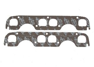 Mr Gasket Exhaust Manifold Gasket Set