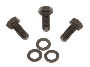 Mr Gasket Engine Camshaft Bolt