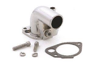 Mr Gasket Engine Coolant Thermostat Housing