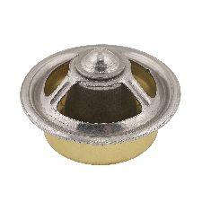 Mr Gasket Engine Coolant Thermostat