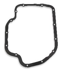 Mr Gasket Automatic Transmission Oil Pan