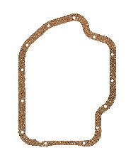 Mr Gasket Automatic Transmission Oil Pan Gasket