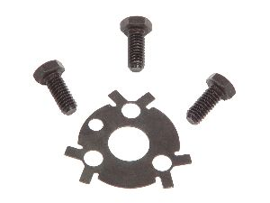 Mr Gasket Engine Camshaft Bolt Lock Plate