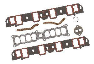 Mr Gasket Engine Intake Manifold Gasket  N/A