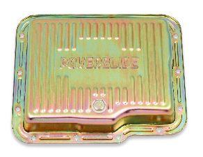 Mr Gasket Automatic Transmission Oil Pan