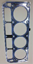 Mr Gasket Engine Cylinder Head Gasket