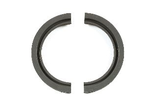 Mr Gasket Engine Main Bearing Gasket Set