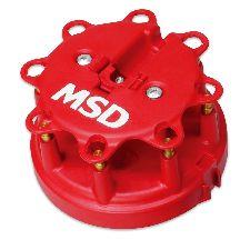 MSD Distributor Cap