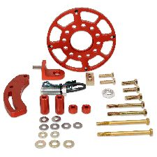 MSD Ignition Crank Trigger Kit