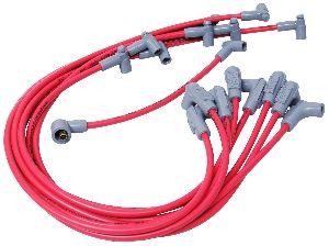 MSD Spark Plug Wire Set