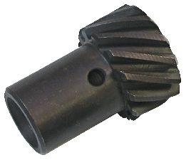 MSD Distributor Drive Gear