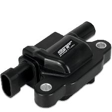 MSD Direct Ignition Coil