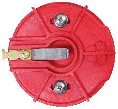MSD Distributor Rotor
