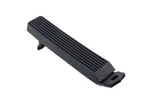 MTC Accelerator Pedal