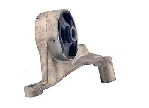 MTC Engine Mount  Front