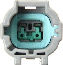 MTC ABS Wheel Speed Sensor  Rear Right