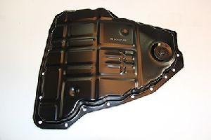 MTC Automatic Transmission Oil Pan