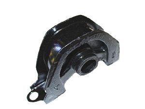 MTC Engine Mount  Front Right