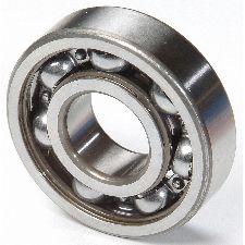 National Bearing Wheel Bearing  Rear Outer
