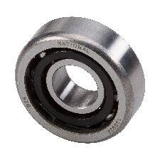 National Bearing Wheel Bearing  Front Outer
