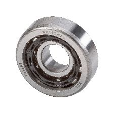 National Bearing Wheel Bearing  Front Outer