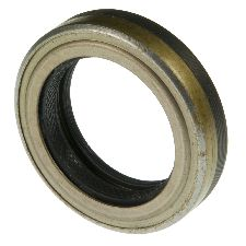 National Bearing Axle Shaft Seal  Front Inner
