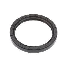 National Bearing Wheel Seal  Front Outer