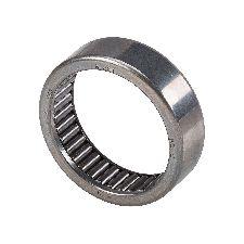 National Bearing Axle Shaft Bearing  Front Inner