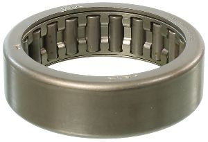 National Bearing Axle Shaft Bearing  Rear