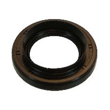 National Bearing Automatic Transmission Output Shaft Seal  Left