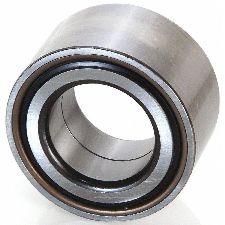 National Bearing Wheel Bearing  Rear