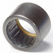 National Bearing Clutch Pilot Bearing