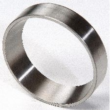 National Bearing Wheel Bearing Race  Front Outer