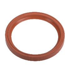 National Bearing Engine Crankshaft Seal  Rear