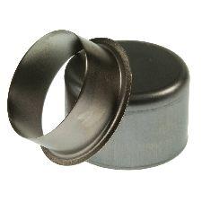 National Bearing Engine Timing Cover Harmonic Balancer Sleeve