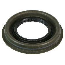 National Bearing Axle Shaft Seal  Rear