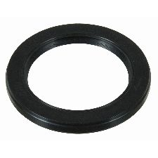 National Bearing Automatic Transmission Torque Converter Seal