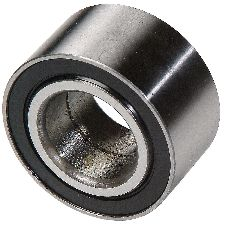 National Bearing Wheel Bearing  Rear