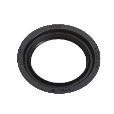 National Bearing Wheel Seal  Front Inner
