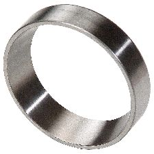 National Bearing Axle Differential Bearing Race  Rear