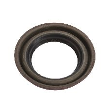 National Bearing Automatic Transmission Oil Pump Seal  Front