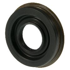 National Bearing Transfer Case Output Shaft Seal  Rear