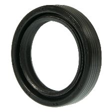National Bearing Transfer Case Input Shaft Seal