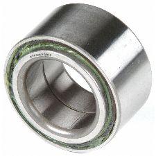 National Bearing Wheel Bearing  Front Inner
