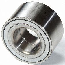 National Bearing Wheel Bearing  Front