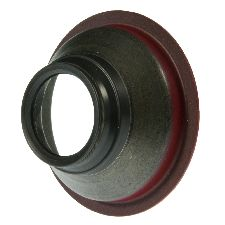 National Bearing Axle Shaft Seal  Front Left