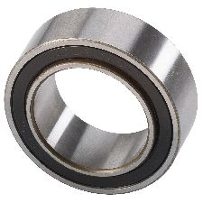National Bearing A/C Compressor Clutch Bearing