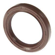 National Bearing Engine Oil Pump Seal