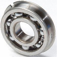 National Bearing Manual Transmission Input Shaft Bearing