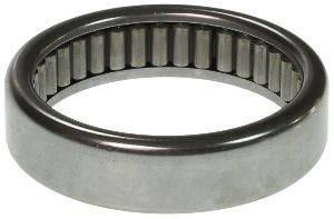National Bearing Axle Shaft Bearing  Front Right